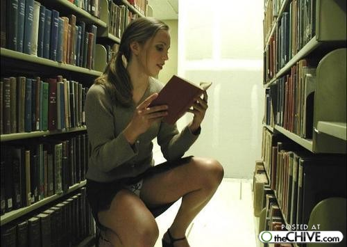 Reading-is-Sexy5