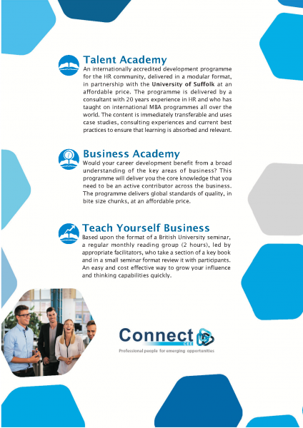 Connect CEE Brochure 1_Page_2