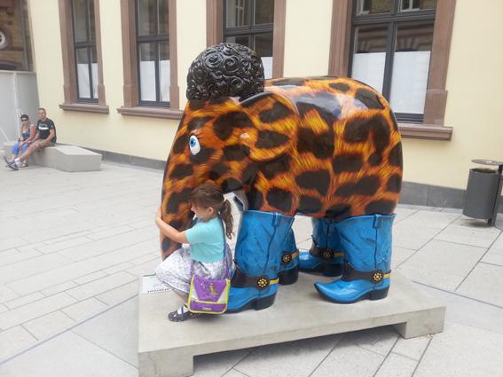 elefantparade2
