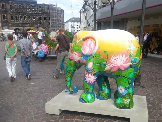 elefantparade6
