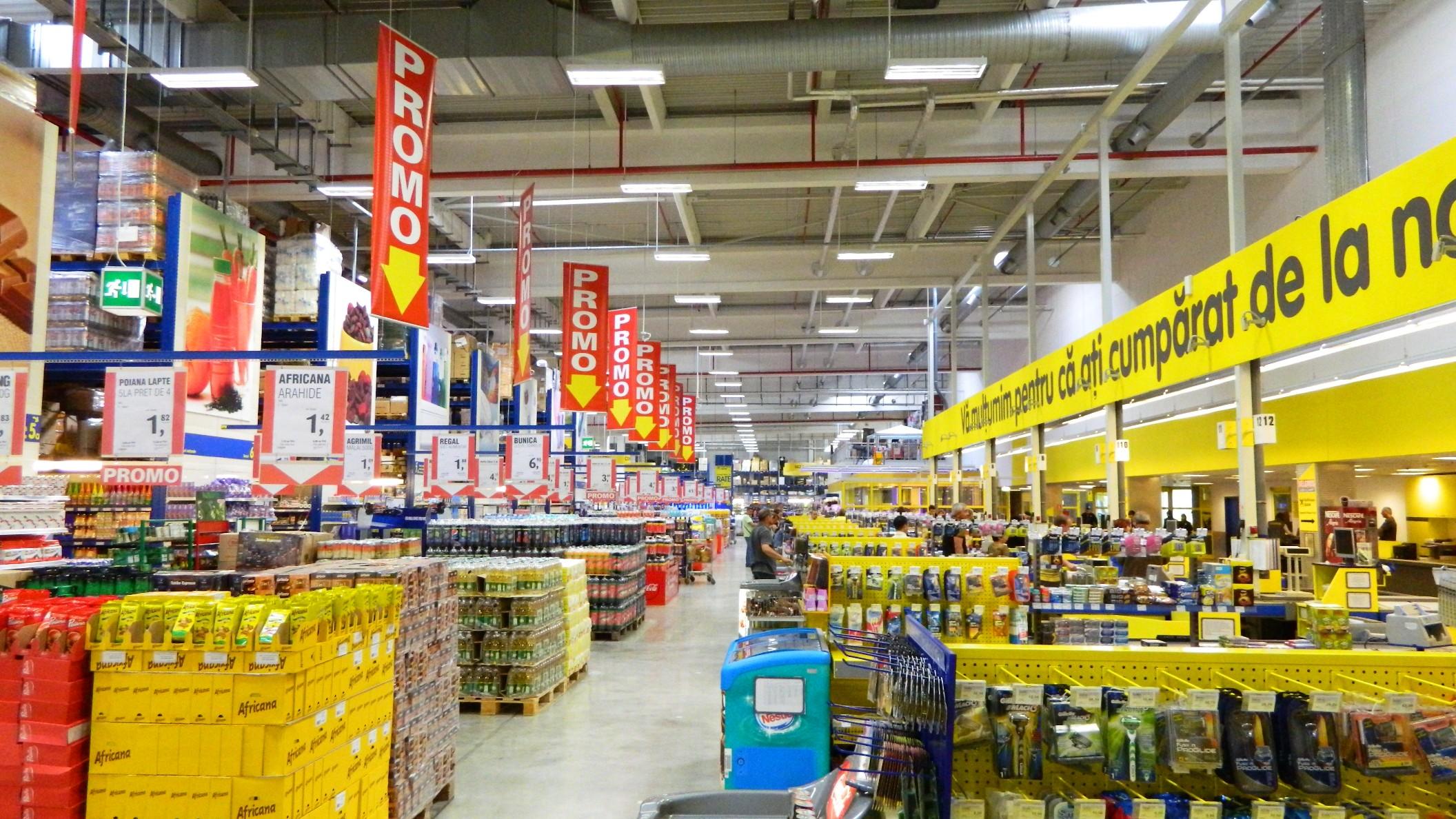 selgros 02 retail-news.ro