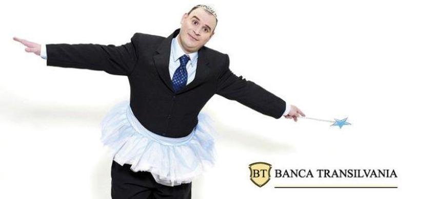 zanul_banca_transilvania (1)