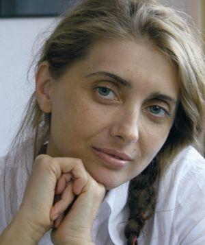 Aneta-Bogdan