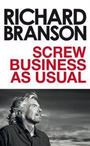 Richard-Branson-Book-Screw-Business-As-Usual
