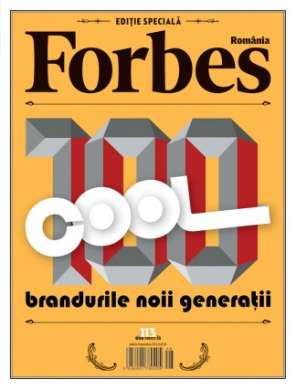 forbes cool
