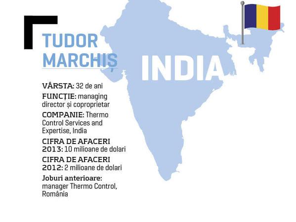 tudor-marchis (1)