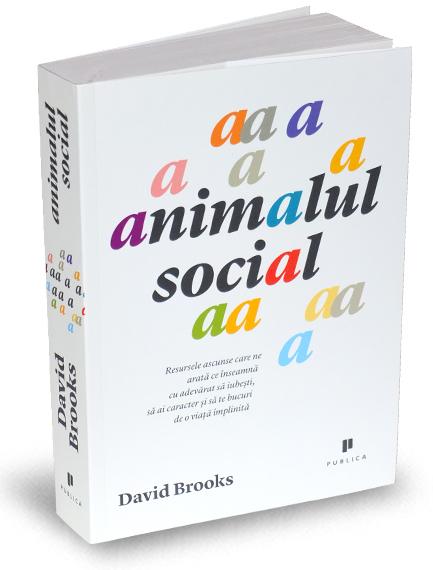 animalul-social