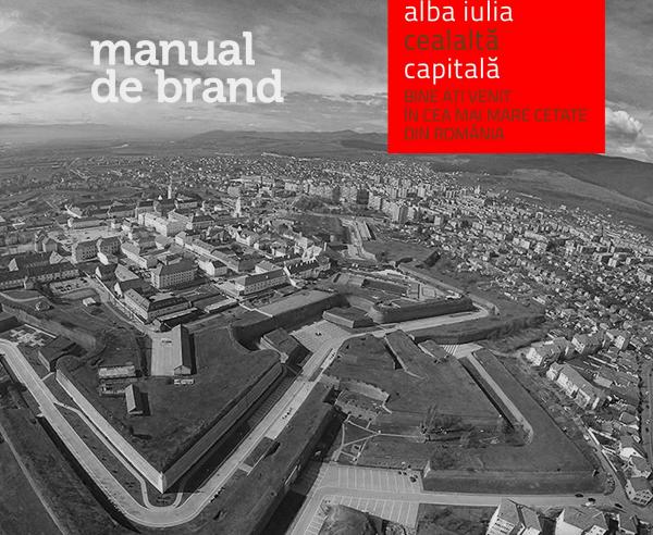 alba01