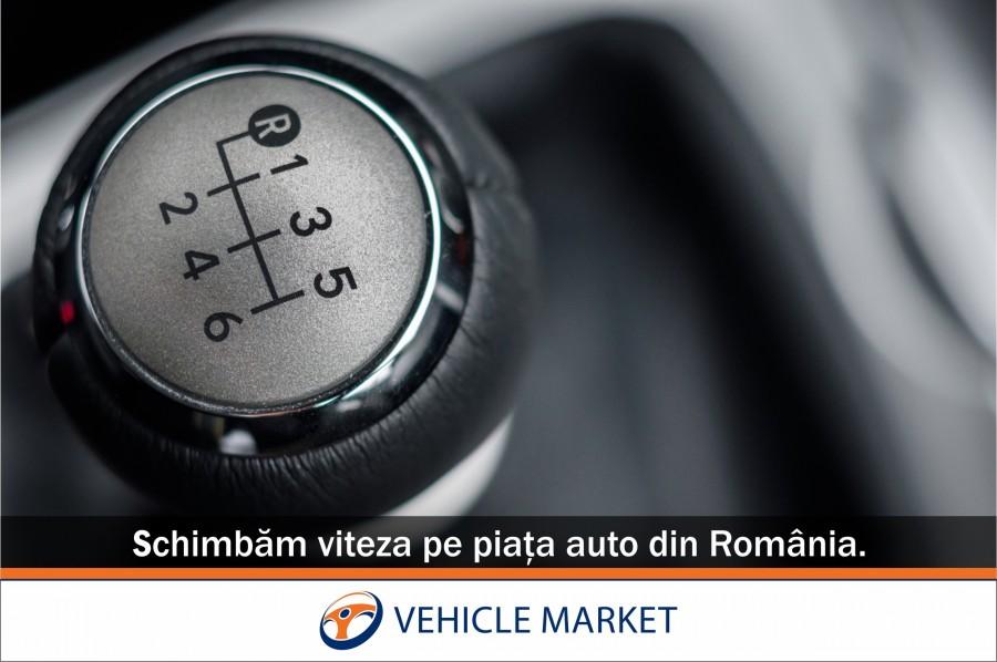 vehicle-market-lansare-logo
