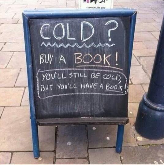 capra librarie