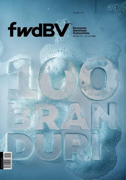 fwdBV 100 branduri